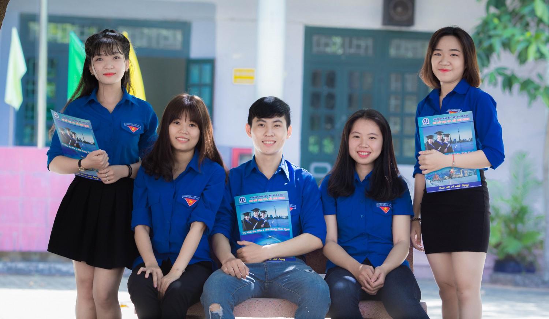 Danh sách thi sinh trúng tuyển đại học chính quy năm 2019 theo kết quả thi trung học phổ thông quốc gia