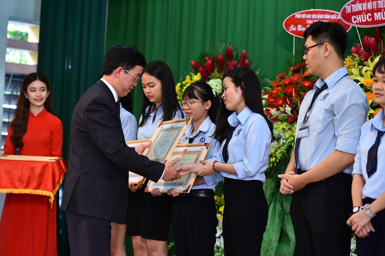 PGS.TS. Trần Đình Thảo – Chủ tịch Hội đồng Trường